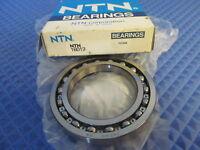 New NTN Bearing 16013 Free Shipping
