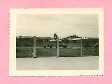 PHOTOGRAPHIE - PHOTO - DOUGLAS C 47 ( DC 3 ) DAKOTA - BRITISH WESTPOINT AIR LINE