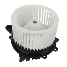 NEW BLOWER MOTOR FOR 1997-2004 FORD F-150 YL7Z18504AA