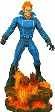 Diamond Marvel Select Ghost Rider Action Figure toy figurine new Johnny Blaze