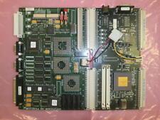 Motorola M68302FADS Board + M68EN302 BOARD+ MANUALS + software
