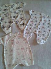 Novelty Clothing Bundles (0-24 Months) for Girls
