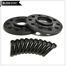 5x114.3 /5x4.5'' Wheel Spacers 2Pc 7mm Hub Bore 60.1 to 73.1 for Toyota Lexus
