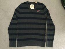 Woolen Regular Size Casual Shirts & Tops for Men