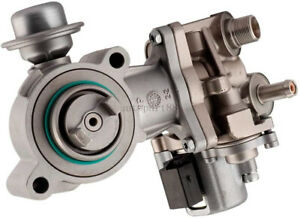 High Pressure Injection Pump 2710703501 For Mercedes-Benz W212 W204 C250 Cgi