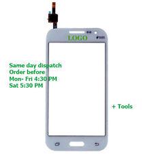 SAMSUNG GALAXY CORE PRIME SM-G361F G361H Touch Screen Digitizer vetro G361