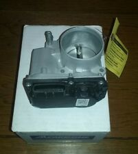 CARDONE 67-8017, THROTTLE BODY ASSEMBLY, REMANUFACTURED, FREE SHIP