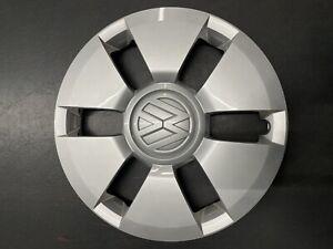 1x original VW Radkappe 14 Zoll 1S0601147 Radzierblenden Felgendeckel