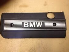 BMW 728 1999 E38 Engine Cover 7 Series Will Fit Other Models 5 Series