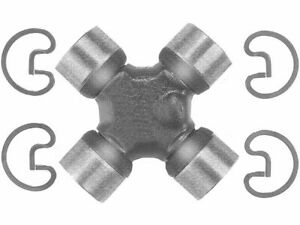 AC Delco Professional Universal Joint fits GMC K1500 1979-1986 49FBZF