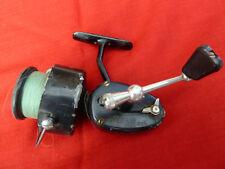 Ancien moulinet de pêche Mitchell 300