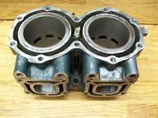 YAMAHA WAVE RUNNER 650 OEM Stock Bore Cylinders 26B150J