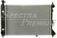 97 98 99 00 01 02 03 04 FORD MUSTANG 3.8L NEW RADIATOR