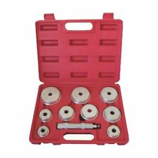 Auto Bearing Race & Seal Driver Installer Set Remover Automotive Tools P373012