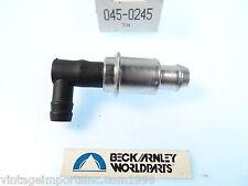 Beck Arnley 045-0245 PCV Valve