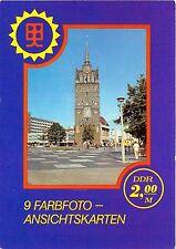 B34874 Germany Ansichtskarten germany