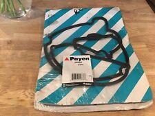 Payen JN955 Rocker Cover Gasket For BMW 325tds 525tds