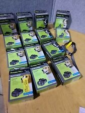 Lot of 15 Premier Pet Bark Collars, Rechargeable Collars & Trainers