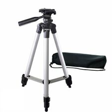 Camera Tripod For Christmas WindowFX Animated Window Display Projector - New!