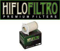 HIFLO FILTRO DE AIRE SUZUKI GS500 F-K4,K5,K6,K7,K8,K9,L0 2004-2010