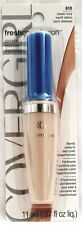 1 CoverGirl Fresh Complexion Concealer, New & Sealed, You Choose: 610, 640