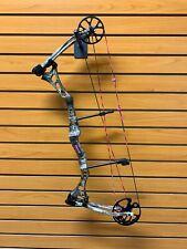 Bear Archery Finesse Rh Compound Bow 25�, 40#
