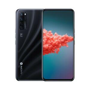 "ZTE Axon 20 Snapdragon 765G 6.92"" 5G Smartphone Under-display Camera Dual SIM"