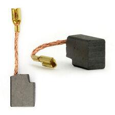 Japanese Carbon Brush Set rep Dewalt 650916-01 636128-01 D28110 D28112 - M65