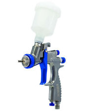 Graco Mini / MIDI FINEX Alimentation gravité HVLP PISTOLET SPRAY