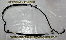 LEITUNG - RENAULT ORIGINAL - 8200471347 A (2745)