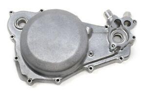 85-86 Honda CR500R CR500 CR 500 Right Clutch Water Pump Housing Cover 0031-005