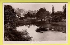 Eden Single Collectable Cumberland & Westmorland Postcards