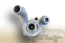 Turbocharger 717345 for Vauxhall Movano, Vivaro - 1.9 DTI. 101 BHP, 74 kW.