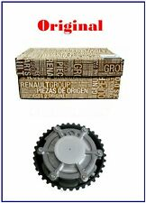 Nockenwellenrad Original RENAULT CLIO II III ESPACE IV LAGUNA MEGANE 1.8 2.0 16V