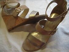 613010c27336 Marc Fisher Women s Wedge Heels for sale