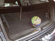 Envelope Trunk Cargo Net For Mercedes Benz GLE350 GLE350d GLE400 GLE63 AMG 16-17