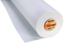 VLIESELINE VILENE Iron On Interfacing HIGH QUALITY 50cm x 90cm Medium Weight NEW