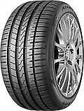 Pneumatiques Largeur de pneu 245 Diamètre 19 pour automobile