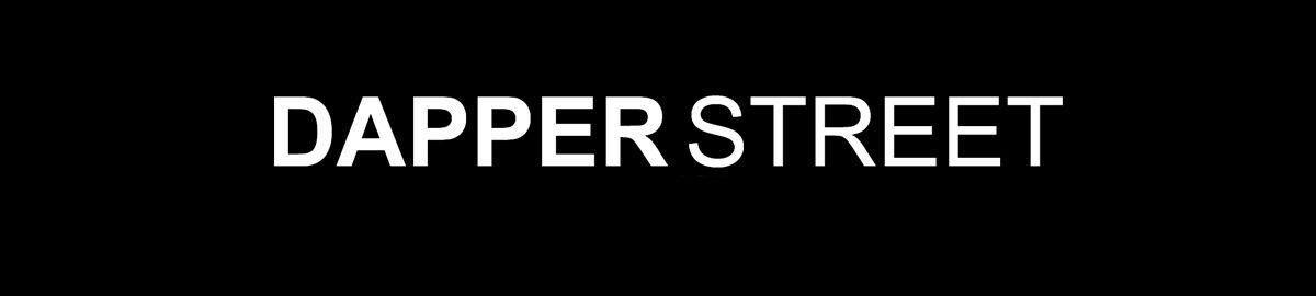 dapperstreet-menswear