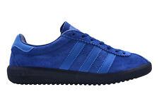 Adidas Originals Bermuda collegiate royal blue Sneaker BB5266