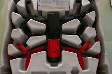 Parrot Bebop 2 SkyController (RED)