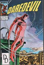 Daredevil (1964 series) #241 NEW