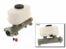 For Ford F53 Brake Master Cylinder Dorman 54236ZV