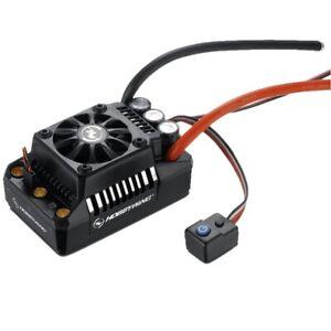 Hobbywing 30104000 Ezrun Max5-V3 Esc