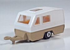 Maisto Sportsman Camper Travel Trailer Die Cast Scale Model Toy