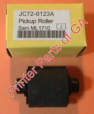 PART#JC72-0123A, SAMSUNG/XEROX/DELL PICK-UP ROLLER *NEW, OEM-COMPATIBLE*