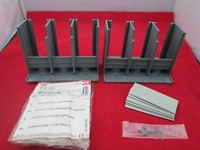 ABB K5LCH 1SDA013897R1 Lug Cover Kit
