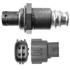 New Standard Motor Products Oxygen Sensor SG973