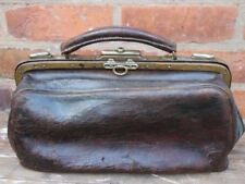 Unbranded Victorian/Edwardian Everyday Vintage Accessories