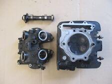 Culasse complète pour Honda 600 XLL - XLM - XLLM - PD04